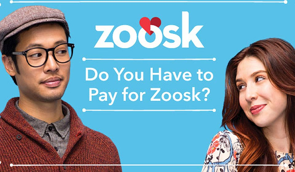 Zoosk Review: Information, Costs, Pros & Cons