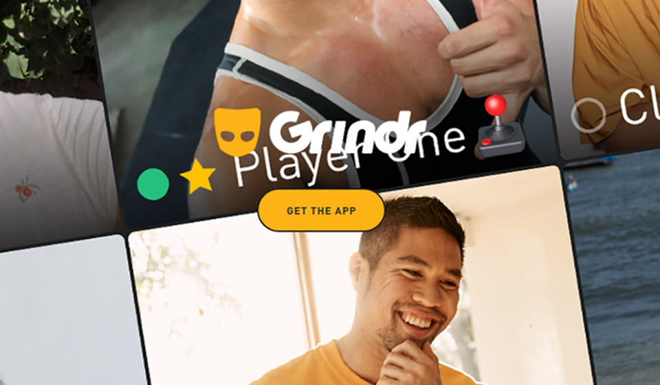 Grindr Review: What Does It Have To Offer?