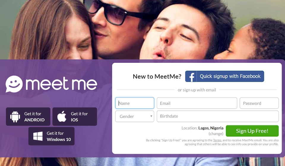 MeetMe Review 2021: Details, Price, Benefits, and Drawbacks